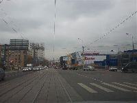 Москва - ЮЗАО (фото 08)