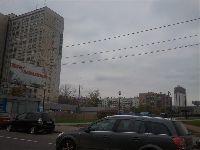 Москва - ЮЗАО (фото 09)