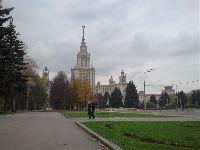 Москва - ЮЗАО (фото 10)