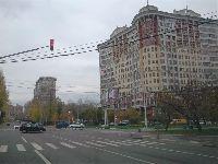 Москва - ЮЗАО (фото 11)