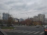Москва - ЮЗАО (фото 12)
