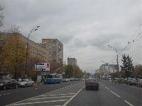Москва - ЮЗАО (фото 13)