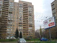 Москва - ЮЗАО (фото 14)