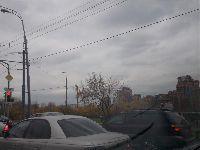 Москва - ЮЗАО (фото 16)
