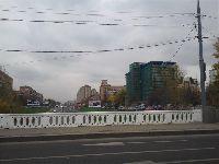 Москва - ЮЗАО (фото 17)