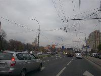 Москва - ЮЗАО (фото 18)