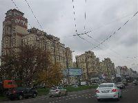 Москва - ЮЗАО (фото 19)