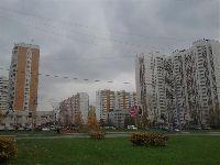 Москва - ЮЗАО (фото 21)