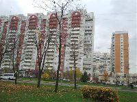 Москва - ЮЗАО (фото 22)