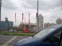 Москва - ЮЗАО (фото 23)