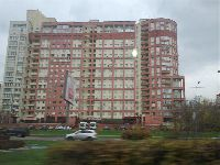 Москва - ЮЗАО (фото 24)