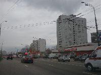 Москва - ЮЗАО (фото 25)