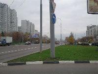 Москва - ЮЗАО (фото 26)