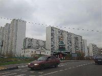 Москва - ЮЗАО (фото 27)
