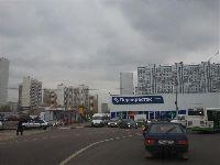 Москва - ЮЗАО (фото 28)