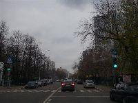 Москва - ЮЗАО (фото 29)