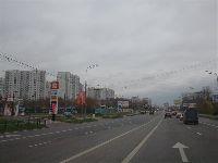 Москва - ЮЗАО (фото 30)