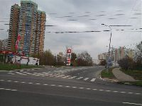 Москва - ЮЗАО (фото 31)