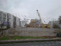 Москва - ЮЗАО (фото 32)