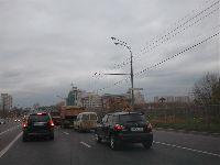 Москва - ЮЗАО (фото 33)