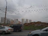 Москва - ЮЗАО (фото 35)