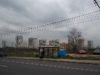 Москва - ЮЗАО (фото 36)