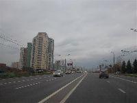 Москва - ЮЗАО (фото 37)