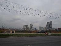 Москва - ЮЗАО (фото 38)