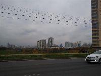 Москва - ЮЗАО (фото 39)