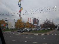Москва - ЮЗАО (фото 41)
