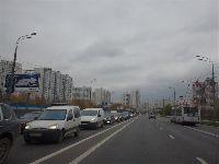 Москва - ЮЗАО (фото 42)