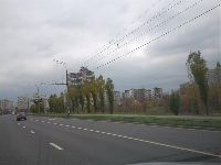 Москва - ЮЗАО (фото 43)