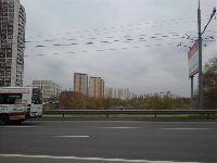 Москва - ЮЗАО (фото 45)