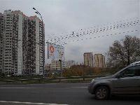 Москва - ЮЗАО (фото 46)