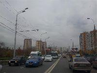 Москва - ЮЗАО (фото 48)
