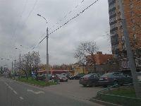 Москва - ЮЗАО (фото 49)