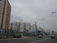 Москва - ЮЗАО (фото 50)