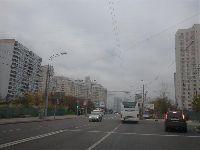 Москва - ЮЗАО (фото 51)