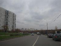 Москва - ЮЗАО (фото 52)