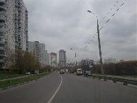 Москва - ЮЗАО (фото 53)