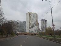 Москва - ЮЗАО (фото 54)
