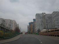 Москва - ЮЗАО (фото 55)
