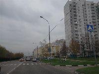 Москва - ЮЗАО (фото 56)
