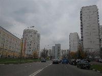 Москва - ЮЗАО (фото 58)
