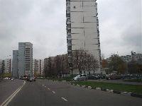 Москва - ЮЗАО (фото 59)