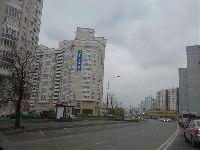 Москва - ЮЗАО (фото 60)