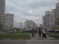 Москва - ЮЗАО (фото 61)