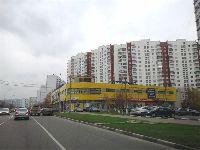 Москва - ЮЗАО (фото 62)