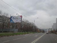 Москва - ЮЗАО (фото 63)