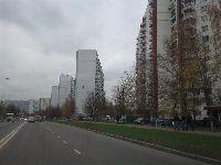 Москва - ЮЗАО (фото 64)